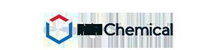 www.mrchemicalaz.com Logo